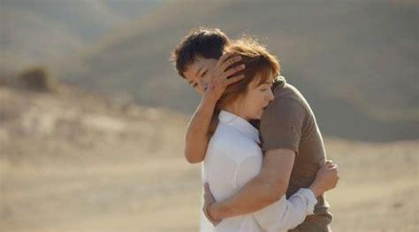Ngopi Bid Ah artis ini benarkan song joong ki dan song hye kyo pacaran