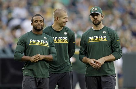 jordy nelson best catches packers receiver jordy nelson quot i m playing football