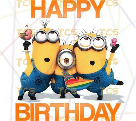 printable birthday cards minions 43 best images about birthday on pinterest birthday
