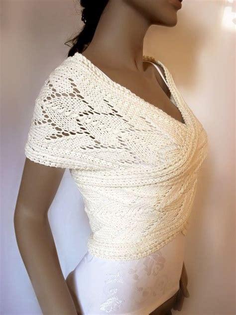 etsy pilland pattern criss cross sweater vest pdf pattern original design by