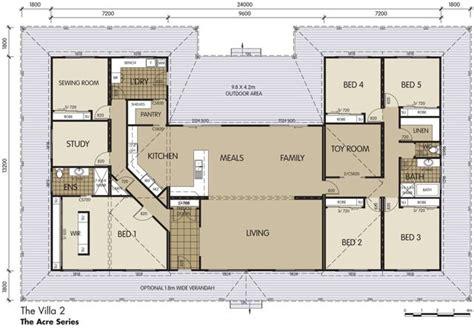 house design on friv best 25 unique floor plans ideas on unique house plans house floor plans and farm