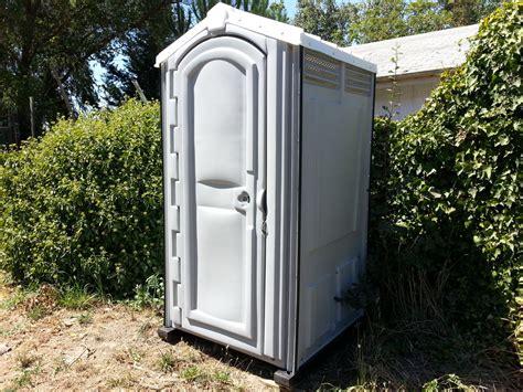 luxury portable bathroom rentals porta potty luxury portable restroom rental in santa