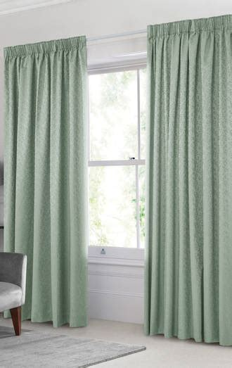 company store curtains briscoes custom curtains vienna pencil pleat