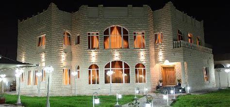buy house in qatar jk house prices b b reviews doha qatar tripadvisor