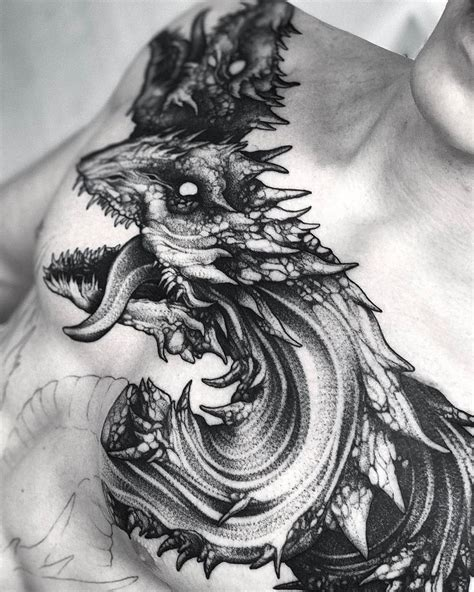 hydra tattoo designs best 25 tatoos ideas on tattoos for guys