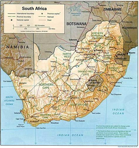 africa map hd pdf south africa surveyors land surveyors united