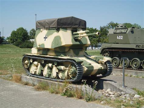 renault tank renault r35 40 tank encyclopedia