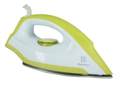 Electrolux Iron Edi 1014 b 224 n ủi kh 244 electrolux edi1014 gi 225 rẻ 566476