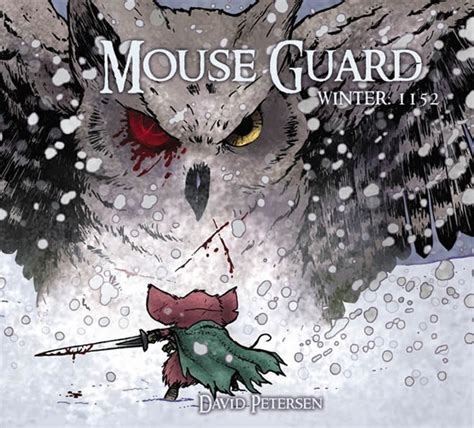 mouse guard roleplaying box set 2nd ed fatal friends mouse guard rpg