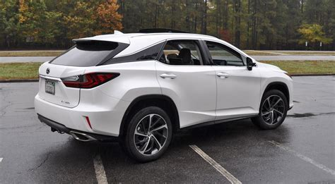 lexus white pearl paint code 2016 lexus rx350 colors