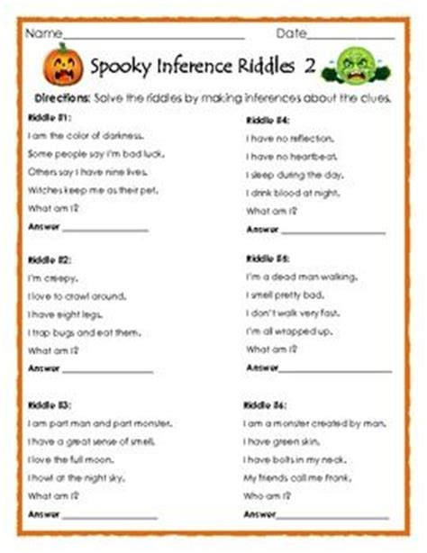 printable halloween jokes and riddles i am dead man and who am i on pinterest