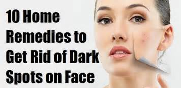 How To Take Away Dark Spots On Face by Top 10 Best Home Remedies To Remove Dark Spots On Face