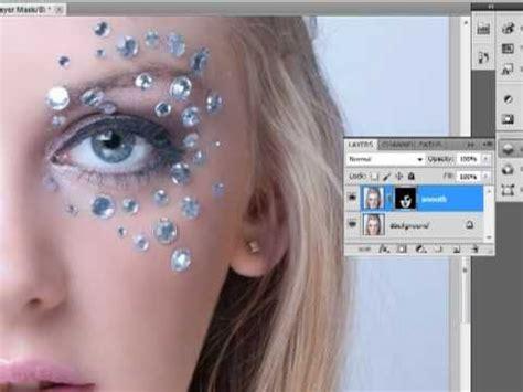 Photoshop Cs5 Tutorial Skin Smoothing | smoothing skin photoshop cs5 photography pinterest