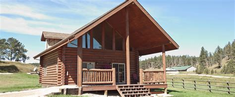 10 mountain view luxury cabin 171 high country guest ranch