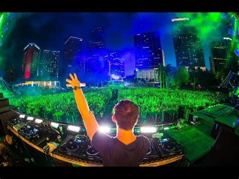 big room house music top 50 electronic music big room house trance 2014 music charts for feb to april