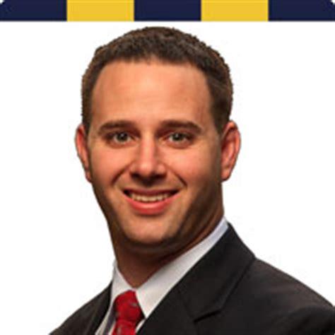 Qualcomm Rejection Letter Tucker Obtains Valuable Trademarks On Major Real Estate Pr Web Press Release 58