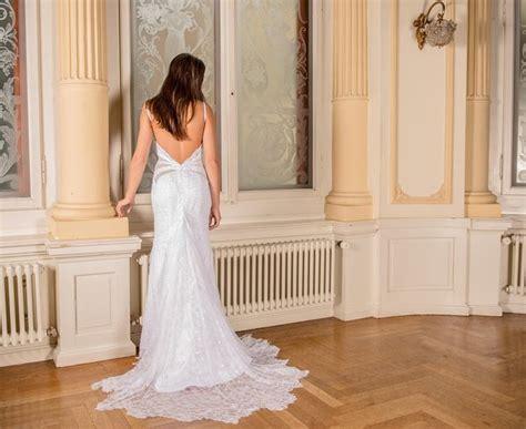 Choisir Sa Coiffure by Choisir Sa Coiffure De Mariage Selon Sa Robe Guide Astuces