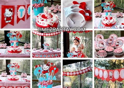 themes for girl bday parties 34 creative girl first birthday party themes ideas my