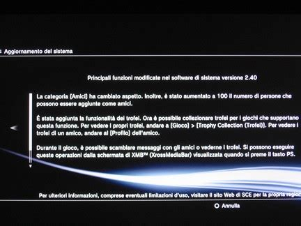 dead rising 3 il nuovo update pesa la bellezza di 13gb aggiornato playstation 3 firmware 2 40 disponibile
