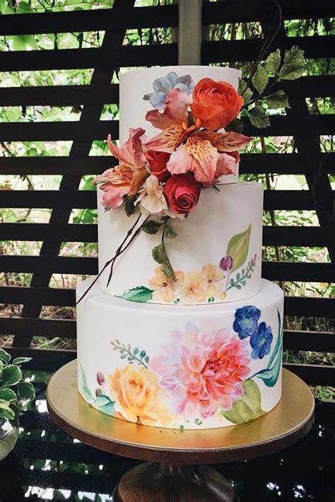 Amazing Wedding Cakes by Best 25 Amazing Wedding Cakes Ideas On