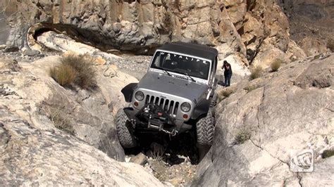 jeep trails in pa maxresdefault jpg