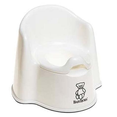 Best Potty Chairs by 2015 Picks Best Potties Babycenter