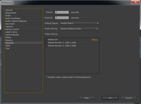 adobe premiere pro osx adobe premiere pro cs6 v6 0 ls7 multi rus mac osx 05