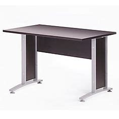 sauder transit collection multi tiered l shaped desk realspace 174 mezza quot l quot shaped glass computer desk 30 quot h x 61