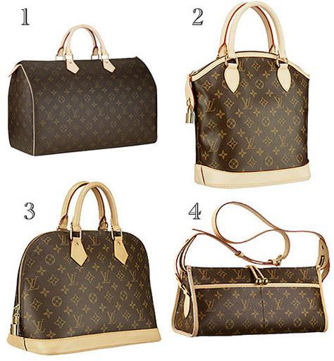 Tas Wanita Tas Gucci Boldeour Speedy 2in1 Handbags 8902 Tas Cewek borse louis vuitton collezione e accessori