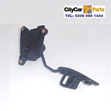 electronic throttle control 2003 mazda protege seat position control nissan micra k12e models 2003 to 10 throttle accelerator pedal position sensor