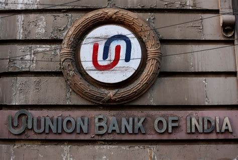 bank of india price union bank of india fraud here s all you need to