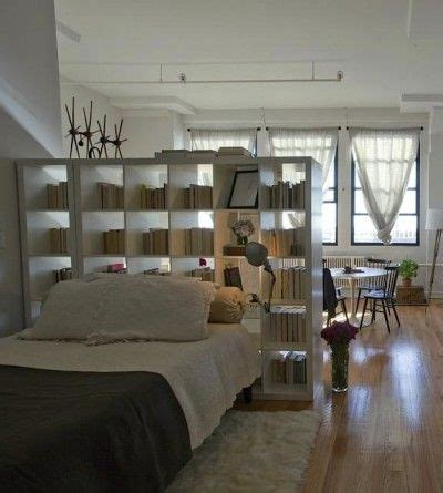 living room bed 25 best ideas about ikea room divider on pinterest room
