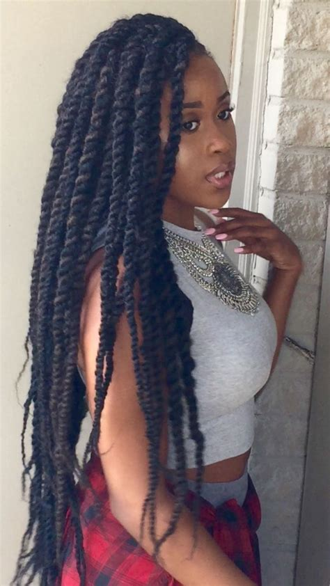 moose used for marley braiding hair 682 best images about box braids locs twists on