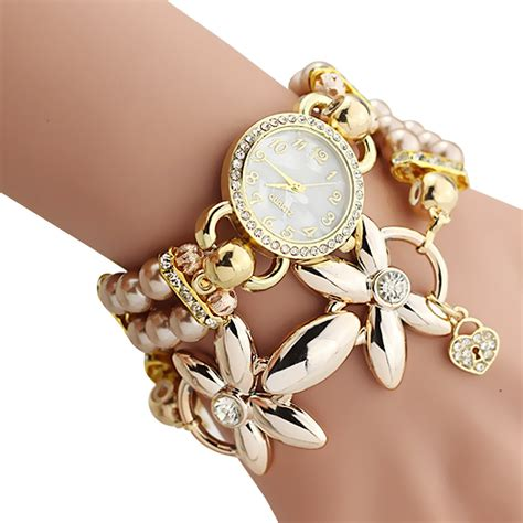 watch for girls beautiful collections different beautiful new styles of wrist watches for