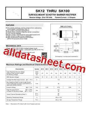 transistor c828 equivalent transistor equivalent chart pdf 28 images bd135 bd139 transistor data sheet 73t02gh