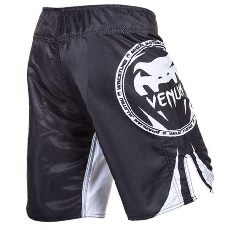 Celana Mma Venum Compression Muay Thai Boxing Combat Xl 4 venum all sports fightshorts vigor sport