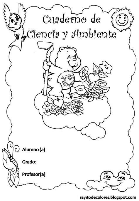 ciencias sociales ciencias naturales dibujos para caratulas www imgkid com
