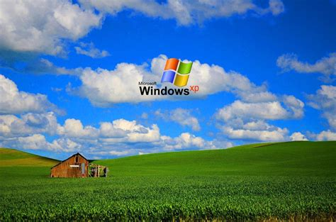 wallpapers for windows xp sp3 window xp backgrounds wallpaper cave