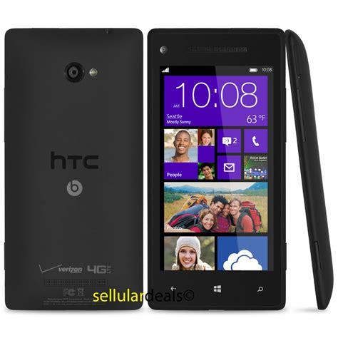 unlocked 4g lte phones best smartphone 4g lte unlocked lg x power 16gb 4g lte 5 3 4100mah factory unlocked gsm