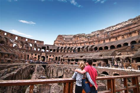 best tours in rome best rome tours in 2017 the