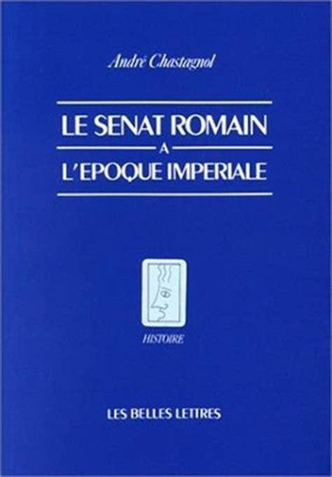 librerie religiose roma librairie sur rome