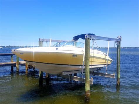 four winns boat dealers florida four winns boats for sale in bradenton florida