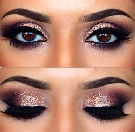 Eyeshadow For Skin bold eyeshadow looks to inspire your inner makeup artist fresh