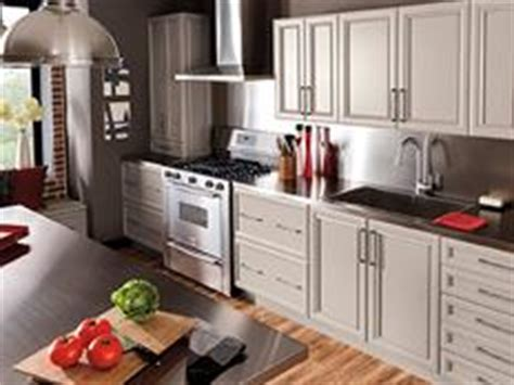Kitchen Cabinet Organization Systems Kitchen The Home Depot Canada