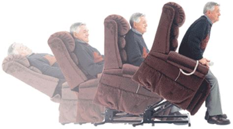 Lifting Chairs Elderly by Supply Delivery Beaumont Tx Plus Of