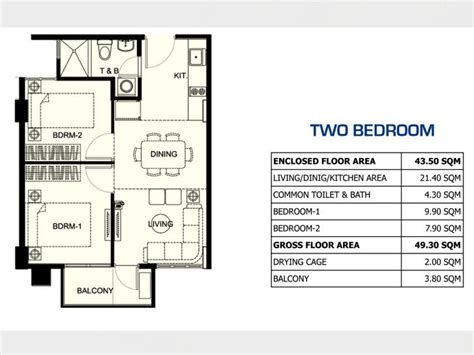 orange grove residences floor plan 100 orange grove residences floor plan floor plans