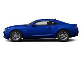 2015 camaro colors 2015 chevrolet camaro 2dr cpe ls w 1ls colors 2015