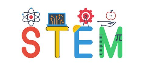 Home Design Bloggers by Here S Your Summer Stem Class Checkup