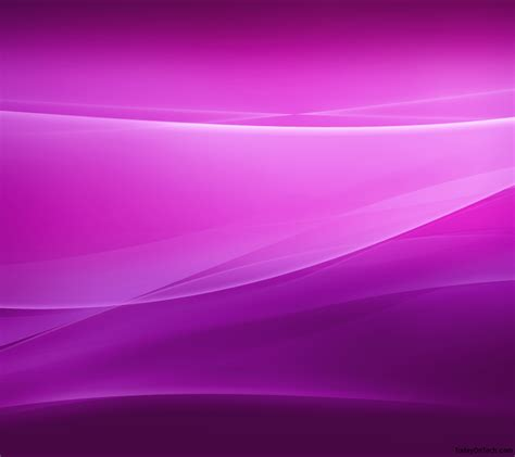 pink wallpaper for sony xperia sony ericsson xperia arc preloaded official wallpapers