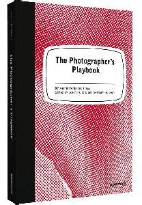 the photographers playbook 307 46 best cookbook bookshelves images on cookbook storage kitchen cupboards and